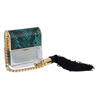 Perfumed water Marc Jacobs Divine Decadence EDP 50ml