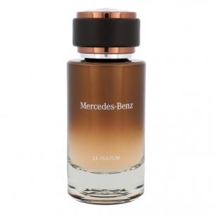 Parfimērijas ūdens Mercedes-Benz Le Parfum EDP 120ml