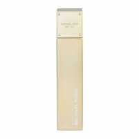 Parfumuotas vanduo Michael Kors 24K Brilliant Gold EDP 100ml