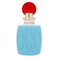 Perfumed water Miu Miu Miu Miu EDP 100ml