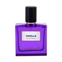 Parfimērijas ūdens Molinard Les Elements Collection: Vanille EDP 30ml