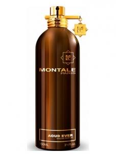 Parfumuotas vanduo Montale Aoud Ever EDP 100 ml