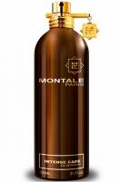 Parfimērijas ūdens Montale Intense Cafe - EDP 50 ml Smaržas sievietēm