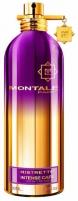 Parfumuotas vanduo Montale Intense café Ristretto - EDP - 100 ml Духи для женщин