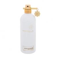 Parfumuotas vanduo Montale Paris Aoud Blossom EDP 100ml