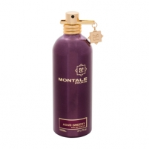 Perfumed water Montale Paris Aoud Greedy EDP 100ml (tester)