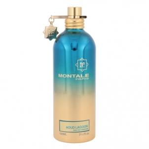 Parfumuotas vanduo Montale Paris Aoud Lagoon EDP 100ml