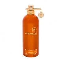 Parfimērijas ūdens Montale Paris Aoud Orange EDP 100ml
