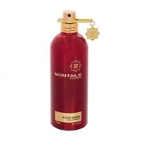 Perfumed water Montale Paris Aoud Shiny EDP 100ml