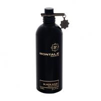 Parfumuotas vanduo Montale Paris Black Aoud EDP 100ml (testeris) Kvepalai vyrams
