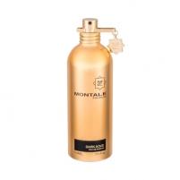 Perfumed water Montale Paris Dark Aoud EDP 100ml