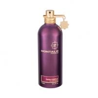 Parfimērijas ūdens Montale Paris Dark Purple EDP 100ml