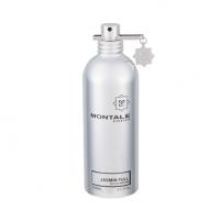 Perfumed water Montale Paris Jasmine Full EDP 100ml