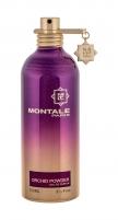 Perfumed water Montale Paris Orchid Powder EDP 100ml (tester)