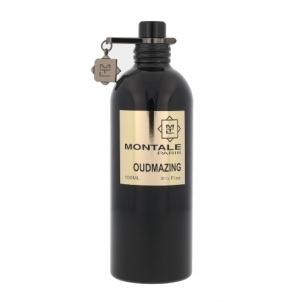 Parfumuotas vanduo Montale Paris Oudmazing EDP 100ml