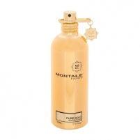 Parfumuotas vanduo Montale Paris Pure Gold EDP 100ml