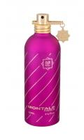 Perfumed water Montale Paris Roses Musk Eau de Parfum 100ml (tester)