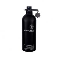 Perfumed water Montale Paris Royal Aoud EDP 100ml
