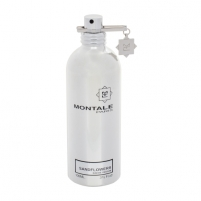 Parfimērijas ūdens Montale Paris Sandflowers EDP 100ml (testeris)