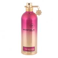Parfumuotas vanduo Montale Paris The New Rose EDP 100ml Kvepalai moterims