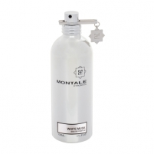 Parfumuotas vanduo Montale Paris White Musk EDP 100ml (testeris)