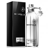 Parfumuotas vanduo Montale Sweet Oriental Dream EDP 100 ml Kvepalai moterims
