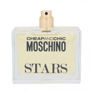 Perfumed water Moschino Stars EDP 100ml (tester)