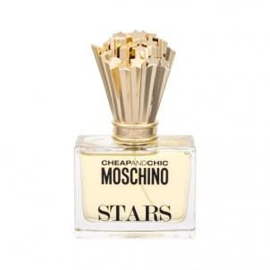 Perfumed water Moschino Stars EDP 50ml