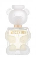 Parfumuotas vanduo Moschino Toy 2 Eau de Parfum 100ml