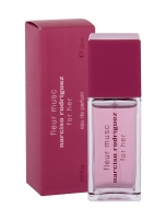 Parfimērijas ūdens Narciso Rodriguez Fleur Musc for Her EDP 20ml Smaržas sievietēm