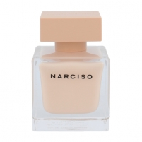 Perfumed water Narciso Rodriguez Narciso Poudree EDP 50ml
