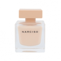 Perfumed water Narciso Rodriguez Narciso Poudree EDP 90ml