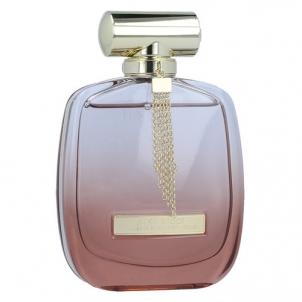 Parfumuotas vanduo Nina Ricci L´Extase Caresse de Roses EDP 80ml (testeris)