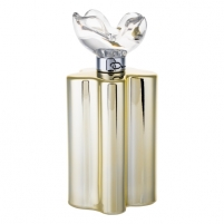 Perfumed water Oscar de la Renta Oscar Gold EDP 200ml