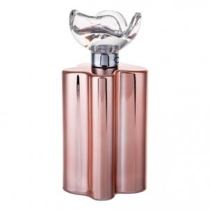 Parfimērijas ūdens Oscar de la Renta Oscar Rose Gold EDP 200ml