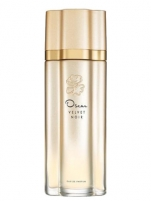 Parfumuotas vanduo Oscar De La Renta Oscar Velvet Noir EDP 100 ml