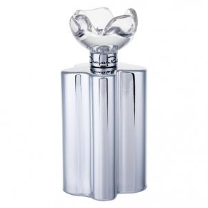 Parfimērijas ūdens Oscar de la Renta Oscar White Gold EDP 200ml
