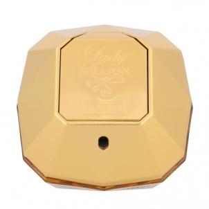 Parfimērijas ūdens Paco Rabanne Lady Million Absolutely Gold Parfem 80ml (testeris)