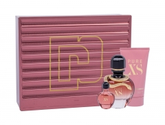 Perfumed water Paco Rabanne Pure XS Eau de Parfum 50ml (Set) Perfume for women