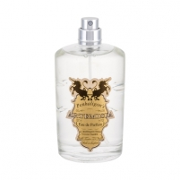 Perfumed water Penhaligon´s Artemisia EDP 100ml (tester)