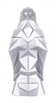 Parfumuotas vanduo Police Icon Platinum EDP 125ml Kvepalai vyrams