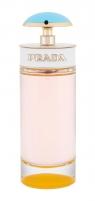 Parfimērijas ūdens Prada Candy Sugar Pop Eau de Parfum 80ml (testeris) Smaržas sievietēm