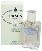 Parfumuotas vanduo Prada Infusion D´Iris EDP 30 ml Kvepalai moterims