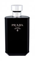 Parfumuotas vanduo Prada L´Homme Intense Eau de Parfum 100ml Kvepalai vyrams