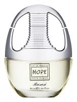 Parfumuotas vanduo Rasasi Hope EDP 50 ml