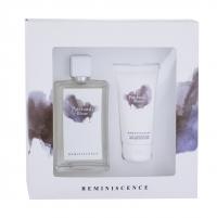 Parfumuotas vanduo Reminiscence Patchouli Blanc Edp 100 ml + Body Lotion 75 ml Kvepalų ir kosmetikos rinkiniai