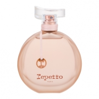 Perfumed water Repetto Repetto EDP 80ml
