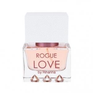Parfumuotas vanduo Rihanna Rogue Love EDP 30ml