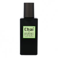 Parfumuotas vanduo Robert Piguet Chai EDP 100ml