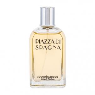 Perfumed water Roccobarocco Piazza di Spagna EDP 75ml